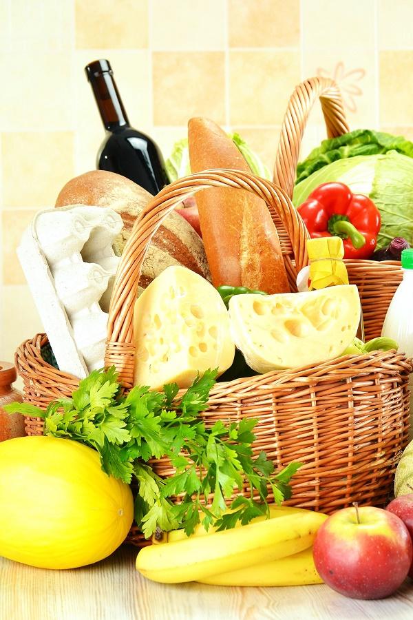 Corsi haccp e corsi di educazione alimentare for Corsi per arredatore d interni